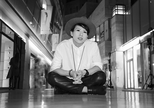 Asaki先生 - Hip Hop ヒップホッ...