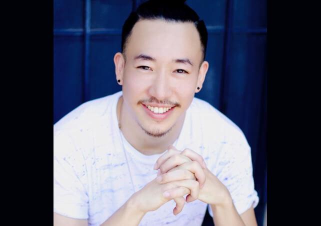 Kensuke Asada