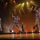 NOA DANCE IMPACT 2013 Summer
