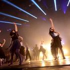 NOA DANCE IMPACT 2014 Summer