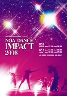 NOA DANCE IMPACT 2008