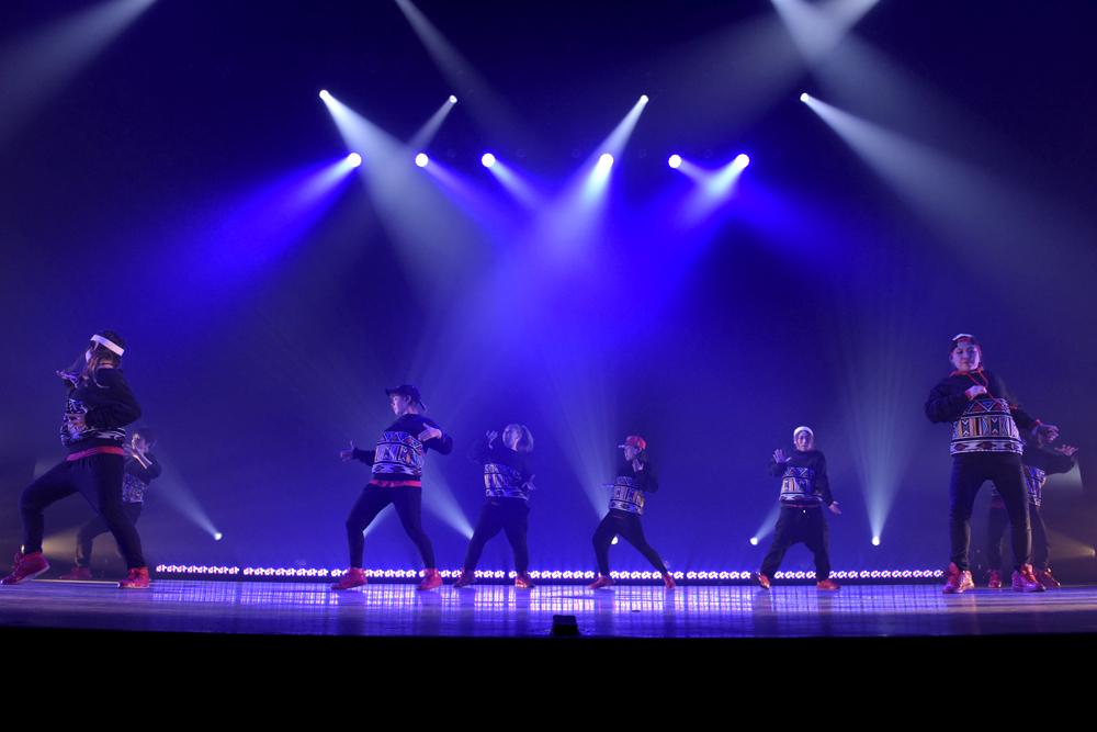YU-KIphoto3