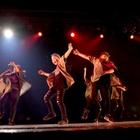 NOA DANCE CONNECT vol.6