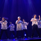 NOA DANCE CONNECT vol.8