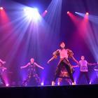 NOA DANCE CONNECT vol.9
