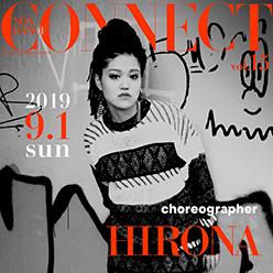 HIRONA
