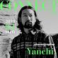 Yanchi.