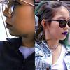 Miho & Ai