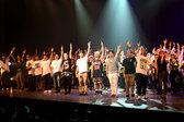 NOA DANCE CONNECT Vol.2 反響結果発表!