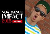IMPACT 2015 SummerにSAPPYナンバーが新たに追加になりました!