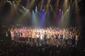 【速報】NOA DANCE CONNECT Vol.5 反響結果発表!