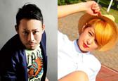 NOA DANCE IMPACT 2017 Winter募集ナンバーに松GORI、KANATAが追加になりました!