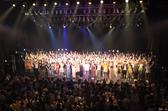 NOA DANCE CONNECT vol.6たくさんのご来場ありがとうございました!