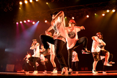 NOA DANCE CONNECT vol.7出演者募集!NOA全校で参加申込受付スタート!