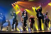 NOA DANCE CONNECT vol.9出演者募集!6月1日よりNOA全校で参加申込受付スタート!