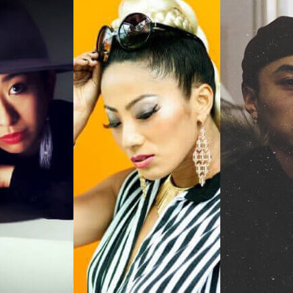 NOA DANCE CONNECT Vol.9募集ナンバーにBORI、MIO、YO-TAが追加になりました!