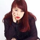 NOA DANCE CONNECT vol.11募集ナンバーにMAYUが追加になりました!