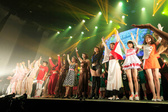 NOA DANCE IMPACT 2017 Winterが2017年12月2日、3日新・日本青年館にて開催決定!