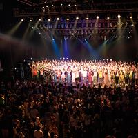 NOA DANCE CONNECT vol.11出演者募集!NOA全校で参加申込受付スタート!