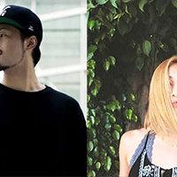 NOA DANCE CONNECT vol.11募集ナンバーにMaFee Shinji、RinaNawanoが追加になりました!