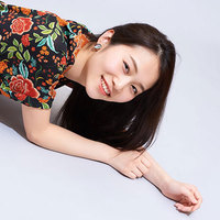 NOA DANCE CONNECT vol.11募集ナンバーに冴が追加になりました!