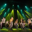【速報】NOA DANCE CONNECT Vol.13 反響結果発表!
