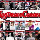 【NOA DANCE CONNECT vol.14】にお越し頂き、ありがとうございました。