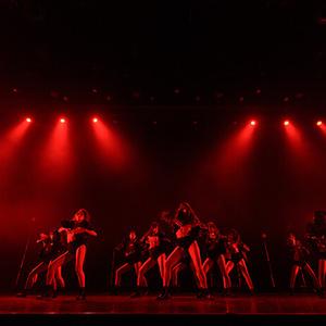 【速報】NOA DANCE CONNECT Vol.15 反響結果発表!