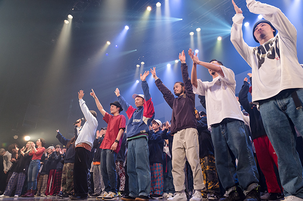 connect10-finale-photo.jpg