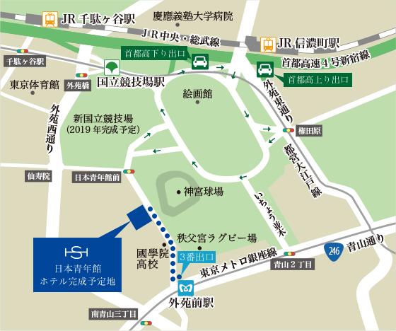 seinenkan-img_map.png
